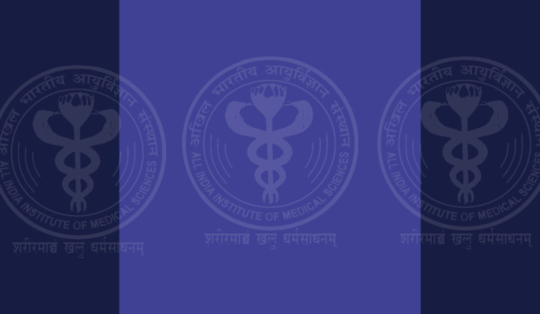 Nurses COVID-19 Webinar-8 by AIIMS, New Delhi