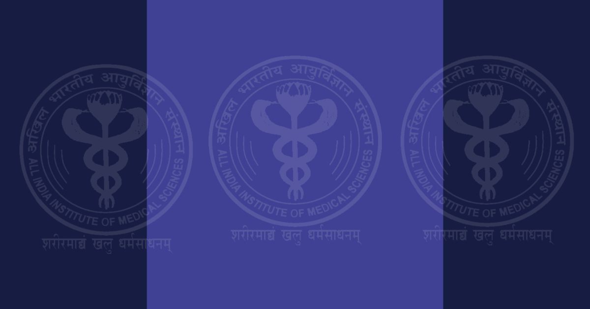 FAQs on COVID-19 from AIIMS e-ICUs